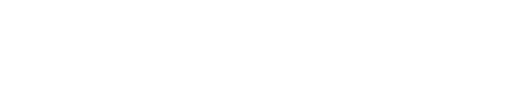 The Law Office of Paul W. Bryan PLLC